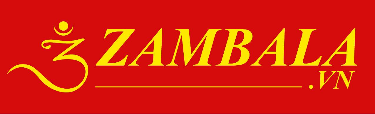 Mua Hàng Trực Tuyến Uy Tín Giá Tốt tại Zambala.vn