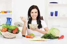 Bệnh trĩ nên kiêng gì và ăn gì?