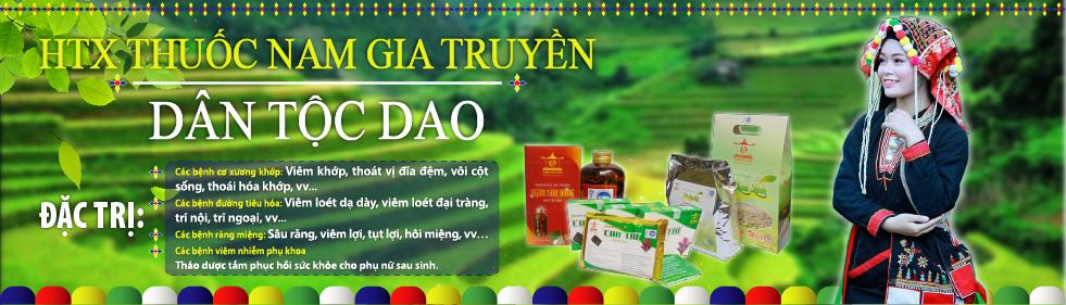 http://zambala.vn/thao-duoc-21