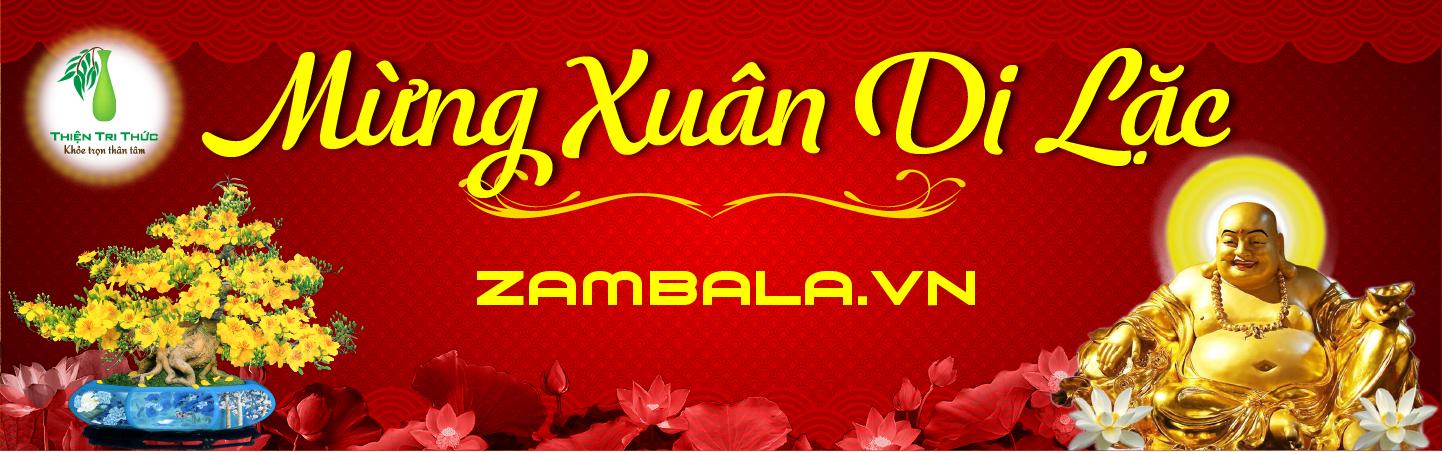 http://zambala.vn/