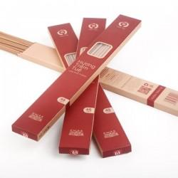 Hương Trầm Tuệ 38cm – 45 nén- loại phổ thông
