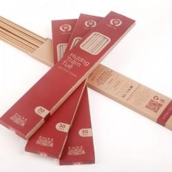 Hương Trầm Tuệ 38cm – 30 nén - loại phổ thông