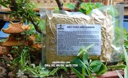 Bột thập cốc thảo mộc dưỡng sinh kokko