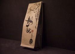 Định Trà - trà shan tuyết cổ thụ Tà xùa 100 năm tuổi